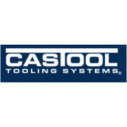 castool