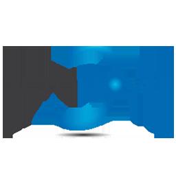 ceranovis